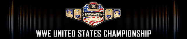 next WWE United States champion predictions