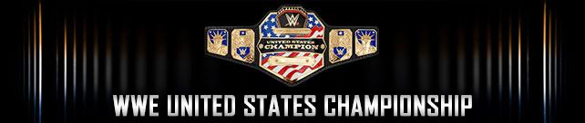 next WWE United States champion predictions