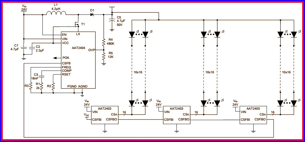 ELECTRONIC EQUIPMENT REPAIR CENTRE : EMERSON LF320EM4