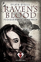 http://the-bookwonderland.blogspot.de/2017/05/rezenson-sylvia-steele-ravens-blood.html