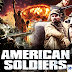 American Soldiers Dual Audio Hindi Hollywood full movie in Hd 300mb size