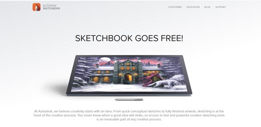 autodesk sketchbook tutorial,sketchbook drawings,sketchbook ideas,sketchbook,sketches