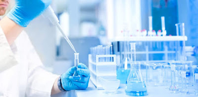 laboratorio-farmaceutico