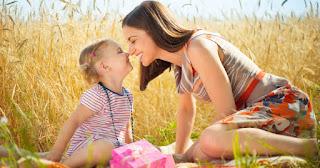 Anne Resimleri, Mesajları Annemin Resimleri Annelere Özel Resimli Canım Annem Anne Min Resimleri Profilleri Sihirli Annem Resimleri Foto galeri Anne Dostu Resimleri Dünyanın En Güzeli Annem Resimleri Anneler Günü Tebrik, Kutlama, Anneler Günü Kartları Canım Annem Tasarımlı Resimli  Anne Fotoğraflar Resimler Ve Görseller Anne Vektörler, Grafikleri Ve Çizim