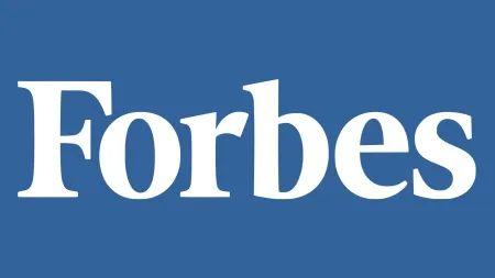 Forbes cancella l'articolo sul danno psicologico del mascheramento dei bambini