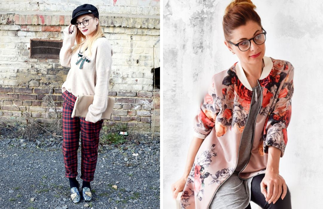 Rosa-mit-Rot-kombinieren-Outfits