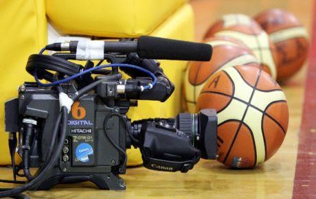 Κύπελλο Μπάσκετ: Διαδικτυακές μεταδόσεις - Πού θα δούμε τον Οίακα Ναυπλίου