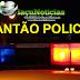 Iaçu: Justiça decreta prisão preventiva de homem acusado de violência doméstica