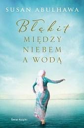 http://lubimyczytac.pl/ksiazka/307178/blekit-miedzy-niebem-a-woda