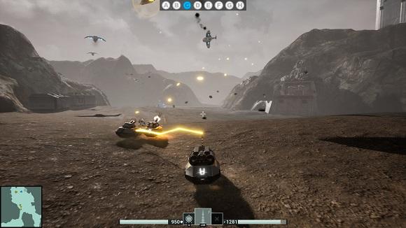 discharge-pc-screenshot-www.ovagames.com-1