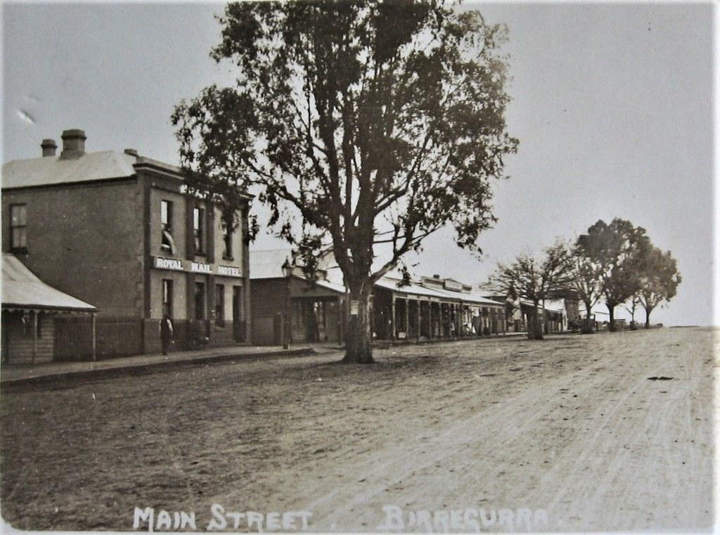 Eidolon Paranormal Australia