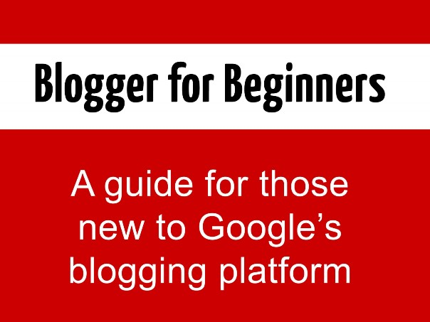 Blogging, #blogging stick, blogging about everyday life, blogging.