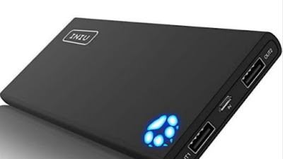 Best Power Bank Charger 10000mAh  Buy Online