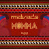 Dj Malvado - Momma (2020) [DOWNLOAD MP3]