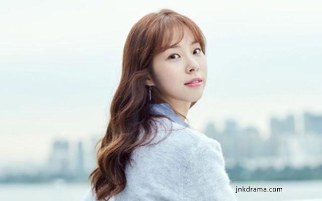 Seon Eun Soo