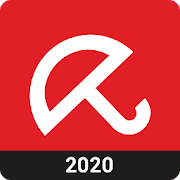 Avira Antivirus 2020 – Virus Cleaner & VPN APK v6.4.0 Pro [Latest]