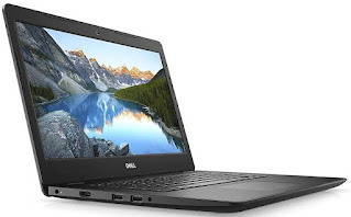 Dell merk laptop terbaik