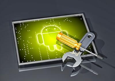 masalah di smartphone memangbanyak sekali tetapi semua masalah pasti bisa diatasi dengan mudah.