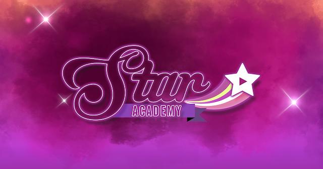star academy brasil