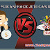 Aplikasi Hack Judi Casino