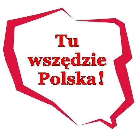 Tu Wszędzie Polska Szkoła Podstawowa Nr 4 W Lęborku
