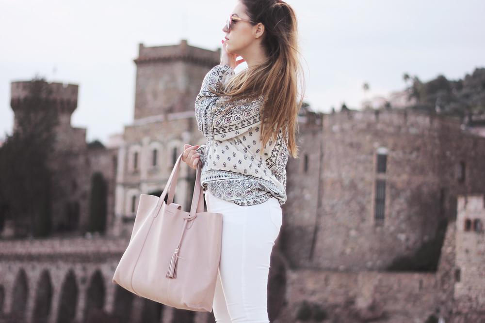 aimerose fashion style beauty blog
