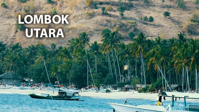 Wisata_Lombok_Utara