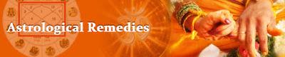 মেষ রাশির লোকেদের জন্যে কিছু চমতকারী টোটকা | Aries Zodiac Sign and Remedies