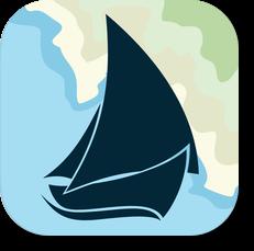 i-Marine Apps: Best Marine Charting Apps