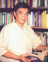 Wong phui nam wife sexual dysfunction