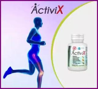 activix curcuma pareri forum remedii pt dureri articulare