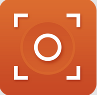 ဖုန္းမွာ လုပ္ေဆာင္သမွ်အားလုံးကုိ ဗီဒီယုိ အလြယ္ဆုံးရုိက္ထားႏုိင္မယ္႔ SCR-Screen-Pro-v2.0.0 Apk