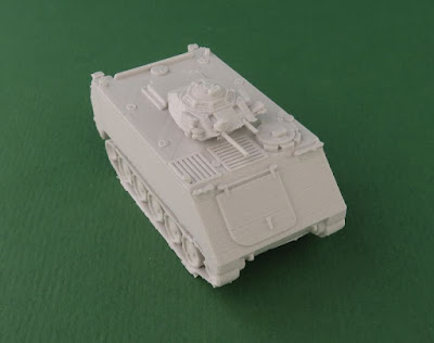 M113 TLAV picture 4
