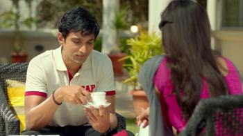 Luv Ni Love Storys (2020) Full Movie Download Gujarati 480p 720p HD || 7starhd