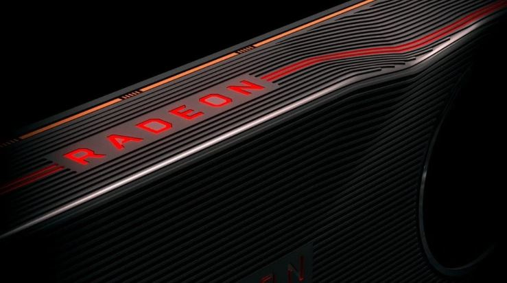 The potential of the AMD Radeon RX 5600 XT graphics card was evaluated in the benchmark