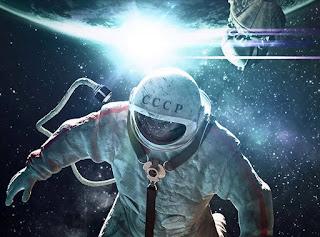 Teoría Cosmonautas perdidos