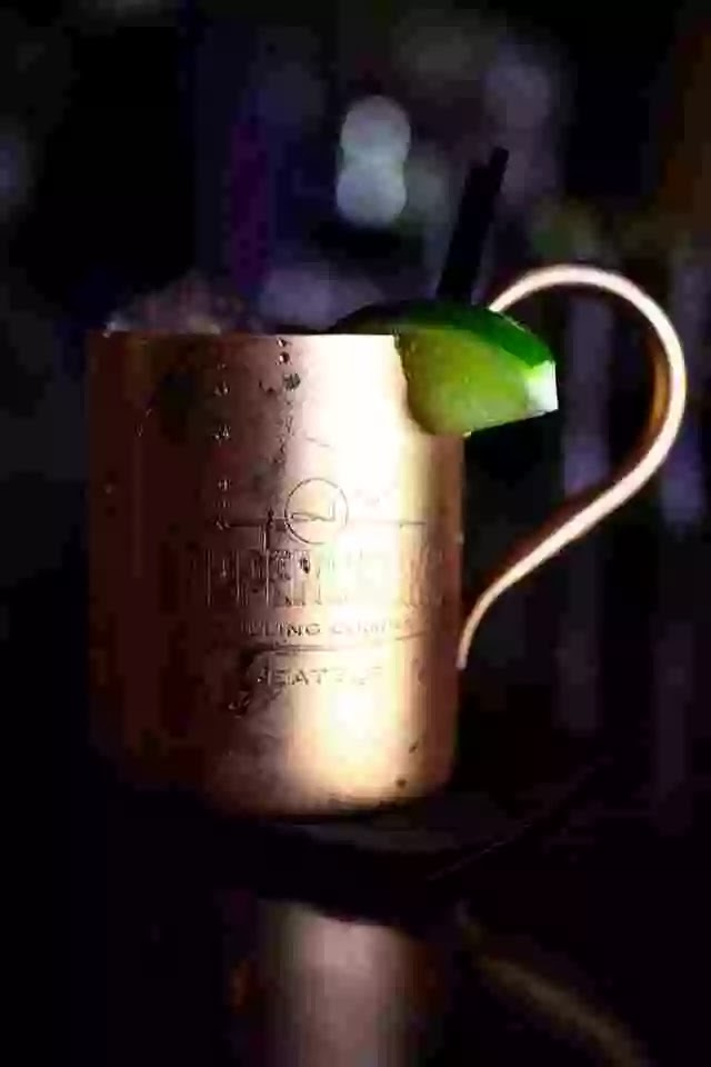 Benefits of Drinking Copper Charged Water in a Copper Vessel: Amazing Health Benefits