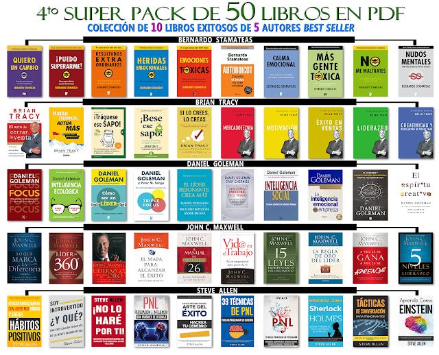 Descargar Libro En PDF