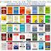 4to SUPER PACK DE LIBROS - COLEECCION DE 10 LIBROS y 5 AUTORES