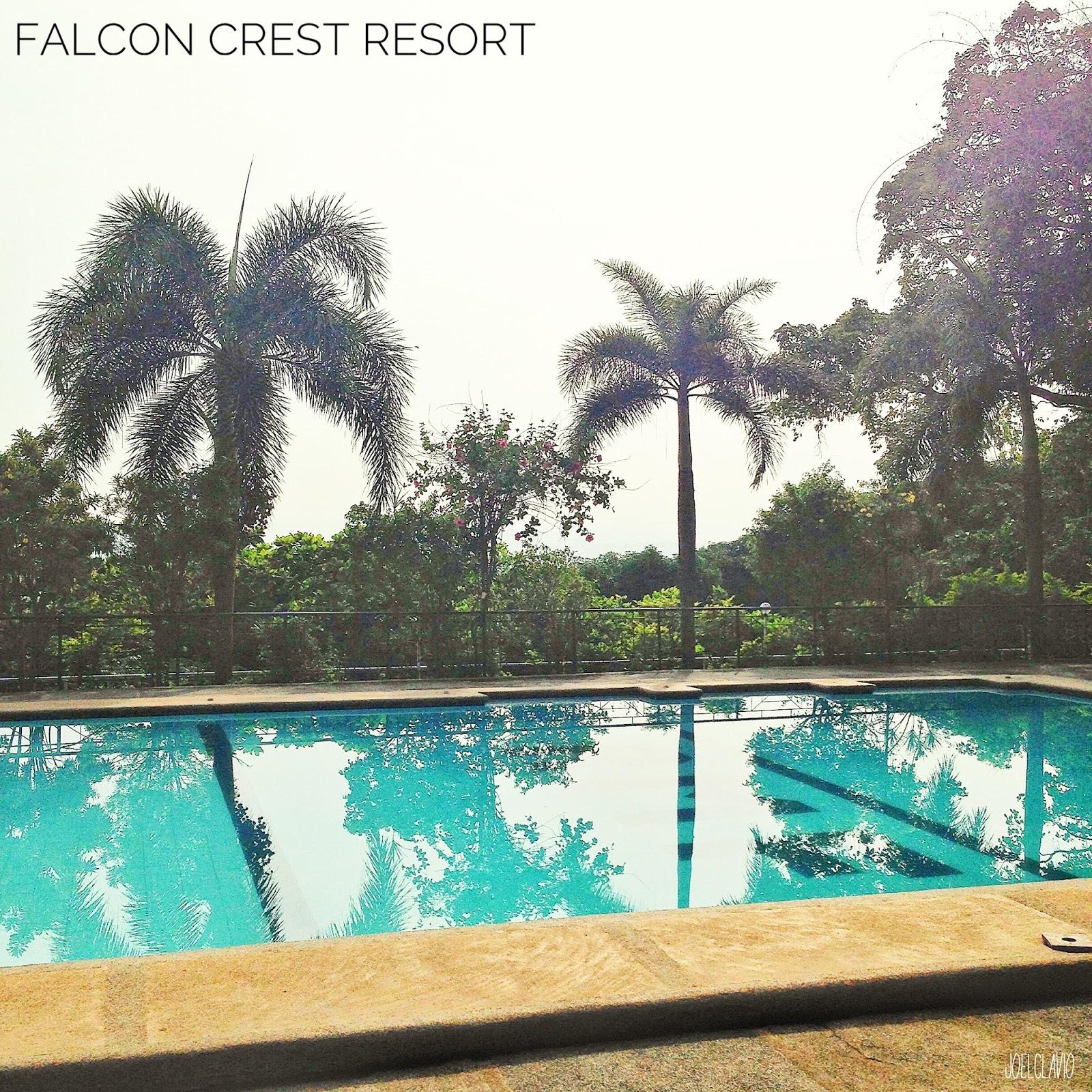Joelism Celebrate Summer With Bulacan Resorts