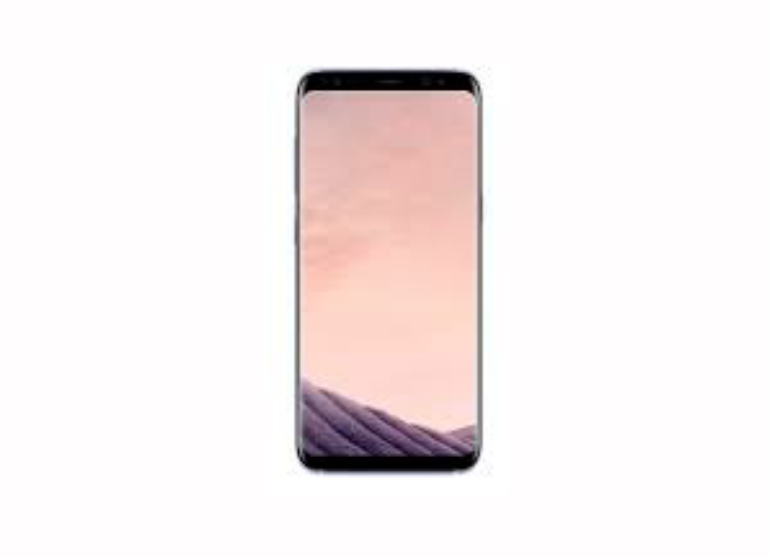 Samsung Galaxy S8 MORE PICTURES
