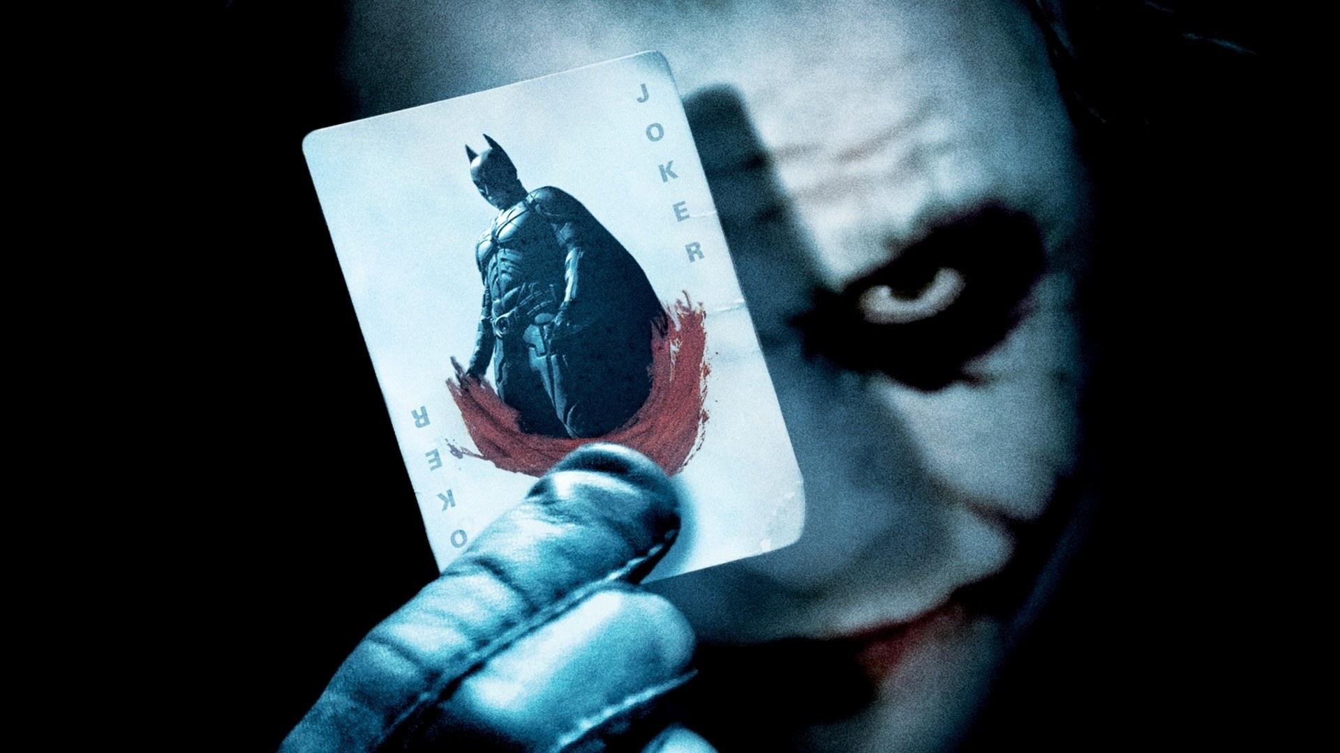 Batman joker card high definition wallpapers hd wallpapers - Cool card wallpapers ...