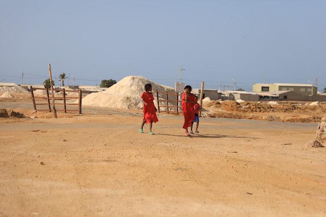 hoyennoticia.com, Minvivienda promuevió formación empresarial a beneficiarios de viviendas gratis en La Guajira