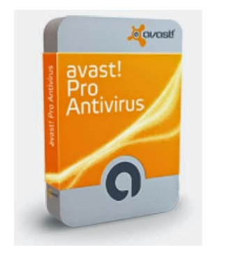 avast free download with license key