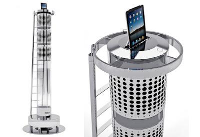 6 Aksesoris Gadget Paling Mahal di Dunia, Kalian Pasti Belum Pernah Liat!!