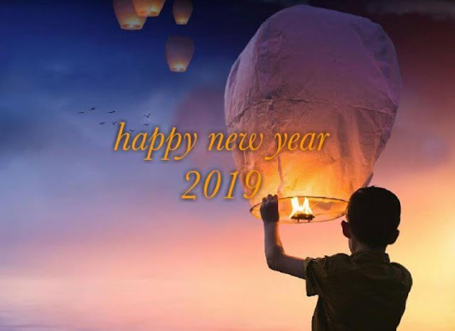 When-is-Chinese-New-Year-2019, What-is-chinese-new-year, happy-chinese-new-year-2019