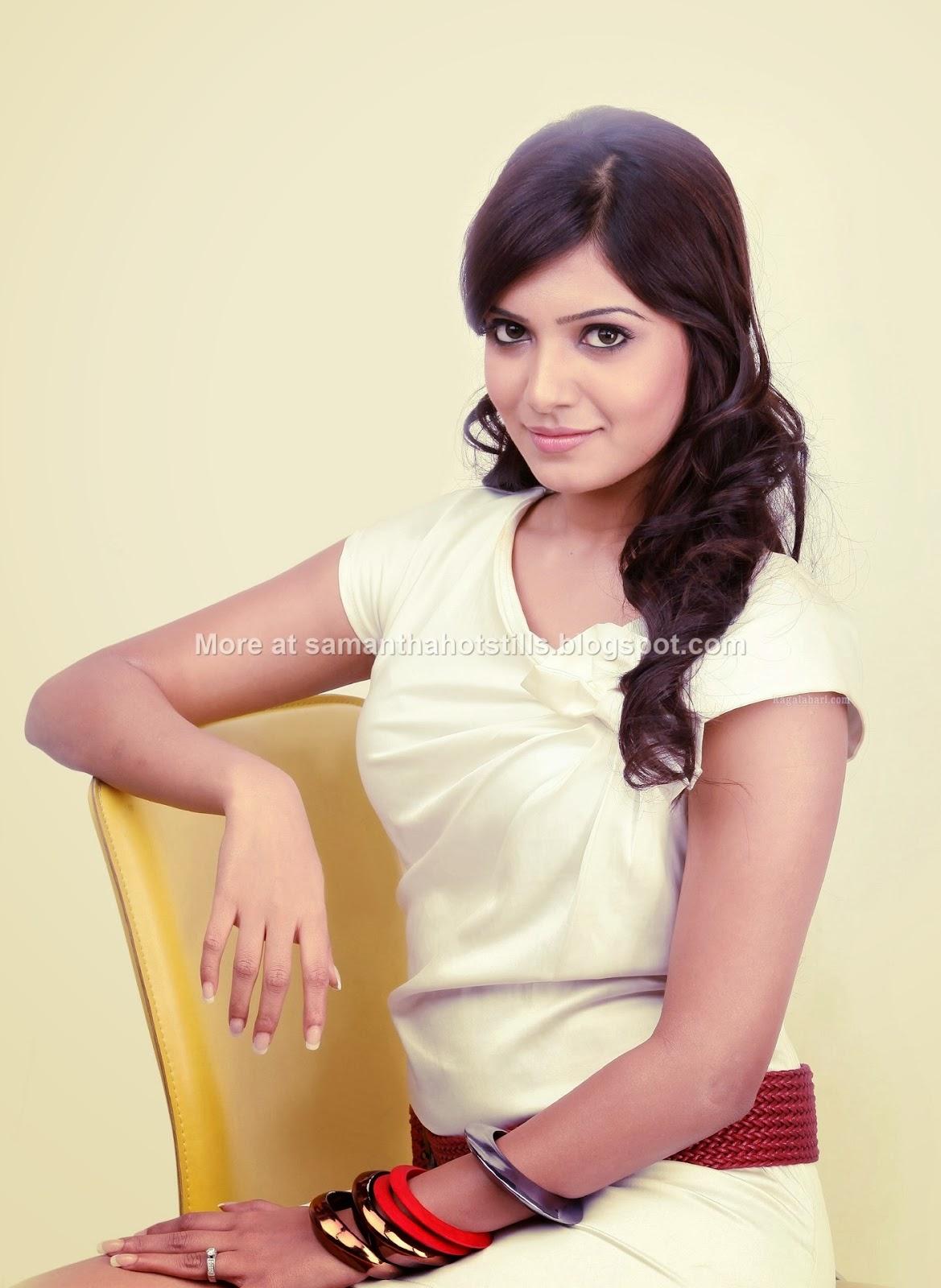 may 2014 ~ actress-samantha-ruth-prabhu-hot-photos-images-wallpapers