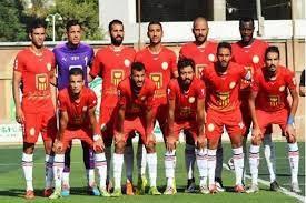 موعد مباراة البنك الاهلي و اسوان الدوري المصري