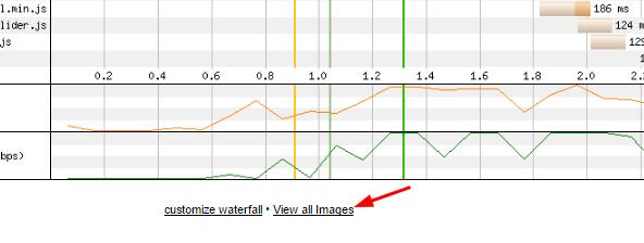 Faberhost indonesia web design and development jakarta bagian tersebut akan menampilkan seluruh gambar di halaman anda klik analyze jpeg di setiap gambar yang terdapat pada langkah 1 di tutorial ini dan scroll ccuart Images
