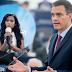 Espanha: Pedro Sánchez elogiou a participação de Melani García